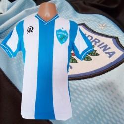 Camisa retrô Londrina - 1977