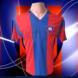 Camisa Retrô Cerro Portenho - PAR
