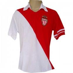 Camisa Monaco da França