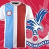 Camisa retrô Newcastle - ENG