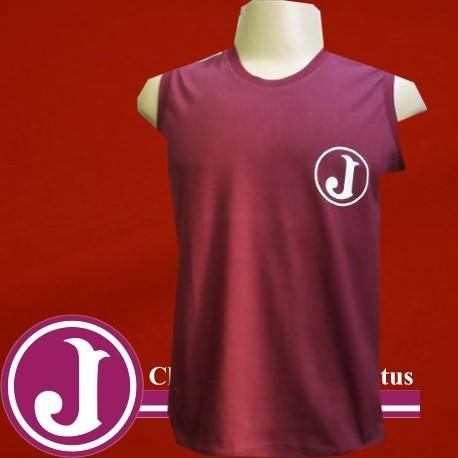regata retro juventus da mooca camisas de clubes futebol retro com regata retro juventus da mooca camisas de clubes futebol retro com