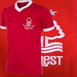 Camisa Retrô Leeds united amarela Admiral- ENG