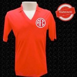Camisa estile America RJ ML- 1970