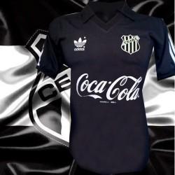 Camisa Retrô Ceará Goleiro - 1980