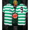 Camisa Retrô Sporting de portugal 1970 - POR