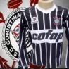 Camisa retrô Corinthians cofap - ML