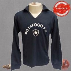 Camisa retrô Botafogo goleiro -1970