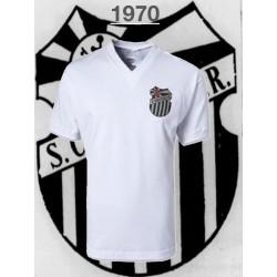 Camisa retrô São cristovão ML.