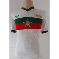 Camisa retrô Associação Atlética portuguesa - RJ
