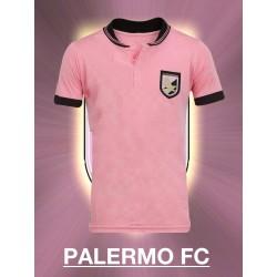 Camisa Retrô Palermo 1970 tradicional- ITA