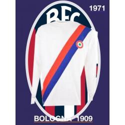 Camisa Retrô Palermo goleiro1980 ML- ITA