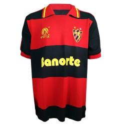 Sport Clube Recife Finta 1991-92