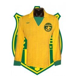 Camisa retrô Ml Fc Nantes 1980- FR