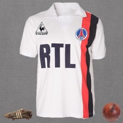 Paris Saint Germain - FRA