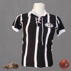 d04d97670 Atlético Mineiro - Camisas de Clubes Futebol Retro.com