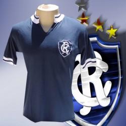 Camisa retrô Remo - 1975