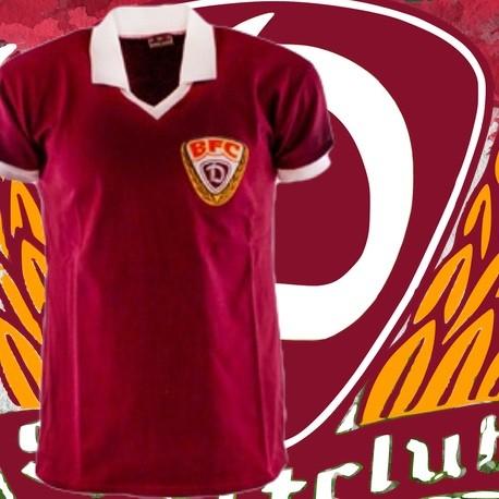 Camisa Retrô Schake 04 - ALE