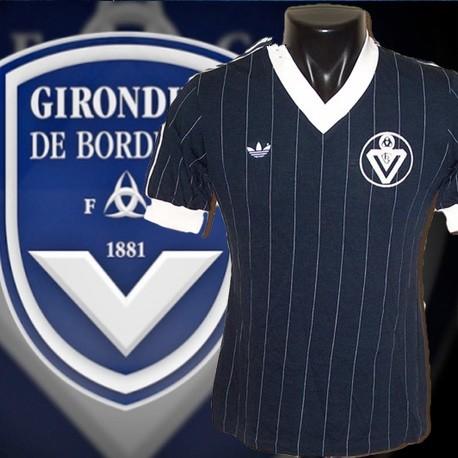 Olympique de Lyon 1964 - FRA