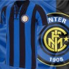 Camisa retrô Inter logo - ITA